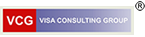 Visa Consulting Group